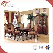 cheap antique classic dining room sets dining table wa141 buy