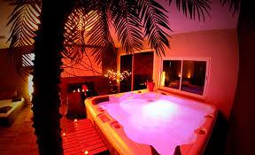 hotel avec dans la chambre belgique hotel privatif lorraine idées de décoration capreol us