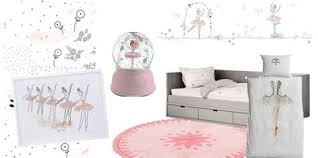 theme chambre bébé fille theme chambre bebe fille speaking roses