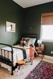 Seafoam Green Home Decor Hgtv Dream Home 2015 Decorating With Seafoam Tones Hgtv Dreams In