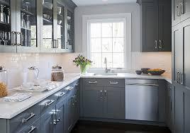 couleur de cuisine ikea la cuisine grise plutôt oui ou plutôt non kitchens kitchen