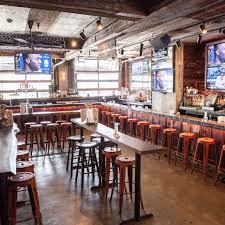 3162 restaurants near me in hoboken nj opentable