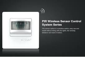 motion sensor light switch lowes indoor motion sensor light switch medium size of light motion sensor