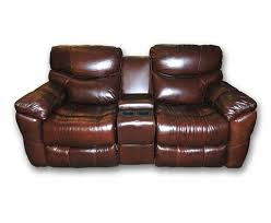 Theater Chairs For Sale Home Theater Furniture Living Room Furniture Indoor Living