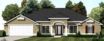 crown homes floor plans crown homes floor plans new camella homes design with floor plan