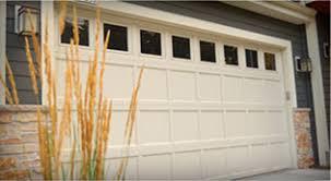 Edison Overhead Door Garage Doors Garage Doors Hillsborough Edison