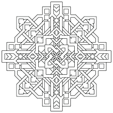 printable optical illusions coloring page optical illusions coloring pages illusion printable