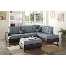 Sofa Sectionals On Sale Sectional Sofas For Less Overstock