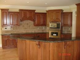 lovely kitchen cabinets fayetteville nc kitchen cabinets with