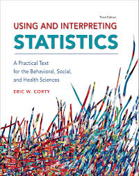 using and interpreting statistics 9781464107795 macmillan learning