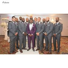 groomsmen attire for wedding and groomsmen attire wedding suits