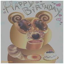 birthday cards fresh weird birthday cards funny birthday cards