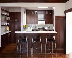 kitchen bar design ideas 17 gorgeous kitchen bar design ideas style motivation