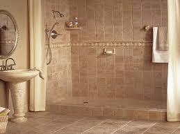 shower tile designs for bathrooms get marvellous bathroom tile designs blogalways