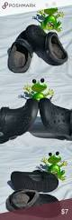 crocs black friday best 25 crocs slippers ideas on pinterest where to buy crocs