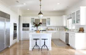 best white paint for cabinets best white paint for kitchen cabinets painted kitchens walls 2018