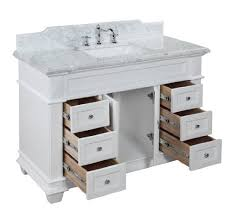 solid wood bathroom vanity photos on solid wood bathroom vanity