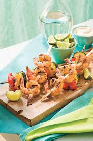 seafood thanksgiving recipes great grilled seafood recipes southern living