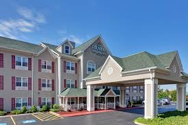 Nashville Comfort Suites Hotels In Hermitage Tn Country Inn U0026 Suites Nashville Airport Tn