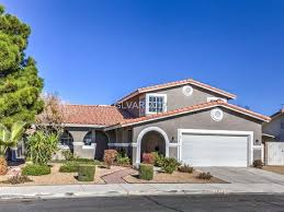4 bedroom houses for rent in las vegas valley of fire nv 4 bedroom homes for sale realtor com