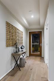 mk home design reviews our homes the stanford mk 2 sjd homes