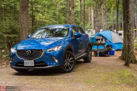 mazda small cars 2016 2016 mazda cx 3 review u2013 nomenclature be damned