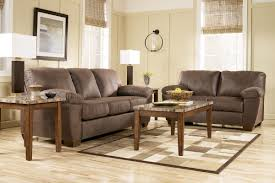 amazon by ashley living room collection