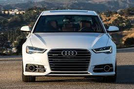 audi car payment login 5 reasons refinancing an auto loan may be right for you autotrader
