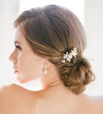 bridal hair pins bridal hairpieces pearl bridal hair pin hairstyles for