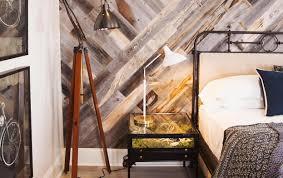 ceiling seal vinyl floor tiles self adhesive stunning peel and