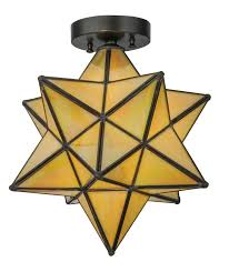 star light fixtures ceiling star ceiling light fixture jalepink