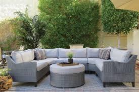 Home Design Center Oahu by Sofas Center Large Sectional Sofa Withn Show Home Design Sofas