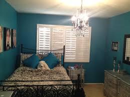 interior design simple tiffany blue interior paint decor modern