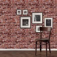 peel and stick wallpaper you u0027ll love wayfair