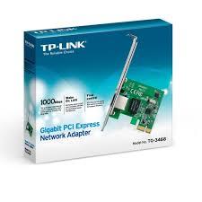 tp link clé usb nano wi fi grenobleinformatique fr carte réseau tp link carte réseau pci express tg 3468