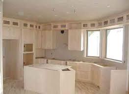 unfinished kitchen cabinets wholesale alkamediacom
