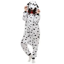 Dalmation Halloween Costume Compare Prices Dalmatian Dog Costume Shopping Buy