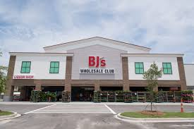 bj u0027s wholesale club will be closed on thanksgiving day sep 29 2017