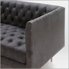 Chesterfield Sofas Usa Chesterfield Sofas Usa Finding Modern Chesterfield Leather Sofa