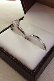 married ring just married ring pictures inside d