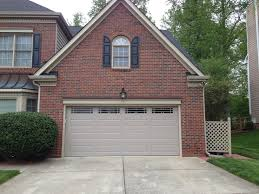 Overhead Doors Chicago by 23 Best Beautiful Carriage House Garage Doors Images On Pinterest