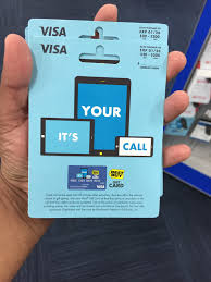 buy used gift cards amex offer best buy get 30 spend 300 earn top rewards