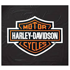 Custom Cloth Pool Table Cover Amazon Com Harley Davidson Vinyl Pool Table Cover Billiard