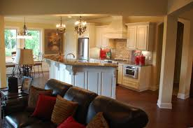 overwhelming kitchen floor plans trends plan with an open a nook