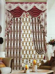 Livingroom Curtain by Embroidered Living Rooms Sensational Hand Embroidery Designs For