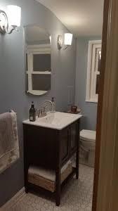 Bathroom Cabinets Kohler Recessed Medicine Cabinets Recessed Shop Kohler Archer 20 In X 31 In Aluminum Metal Surface Mount And