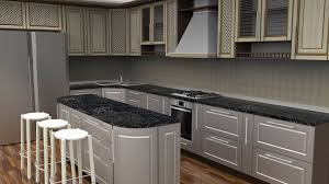 martha stewart decorating above kitchen cabinets collections of