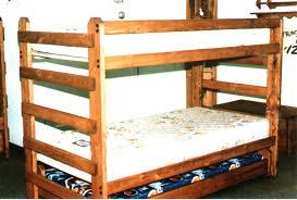 Murphy Desk Bed Plans Build Bunk Beds Diy Desk Bedroom Murphy Stunning Bunkbed Plans