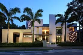Sentosa Island Residence Architect Magazine