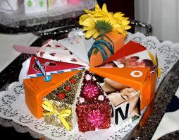 blumen geschenke zur hochzeit lieblingsgeschenk de hochzeit